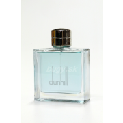 DUNHILL FRESH man VPH 100ml