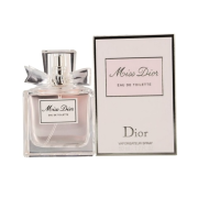 CH DIOR MISS DIOR EDT50ml