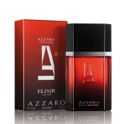 AZZARO PH ELIXIR EDT 50ml