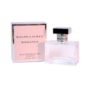 RALPH LAUREN ROMANCE EDP100ml