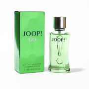JOOP GO EDT men 50ml