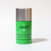 JOOP GO deo stick man 75ml