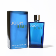 JOOP JUMP VPH 100ml