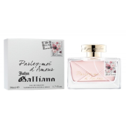 JOHN GALLIANN PA MOI D AMOUR EDT30ml
