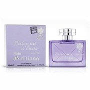 JOHN GALL PARLEZ MOI D AM EN EDT50ml
