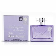 JOHN GALL PARLEZ MOI D AM EN EDT80ml