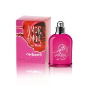 CACHAREL AMOR AMOR IN A FL EDT50ml