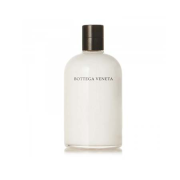 BOTTEGA VENETA tel.mlieko 200ml