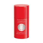 DAVIDOFF CHAMPION ENERGY stick70g