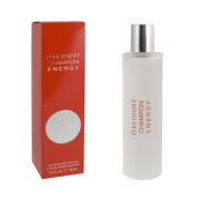 DAVIDOFF CHAMPION ENERGY VPH90ml