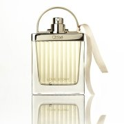 CHLOE LOVE STORY EDP75ml