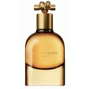 BOTTEGA VENETA KNOT EDP50ml