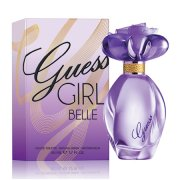 GUESS GIRL BELLE EDT 30ml