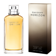 DAVIDOFF HORIZONT EDT125ml