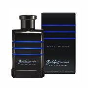 BALDESSARINI SECRET MISSION EDT50ml