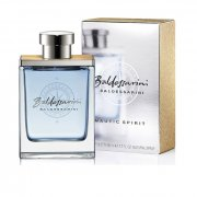 BALDESSARINI NAUTIC SPIRIT EDT50ml