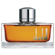 DUNHILL PURSUIT man EDT 50ml