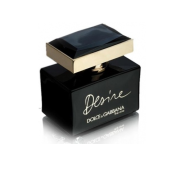 DOLCE GABBANA THE ONE DESIRE EDP75ml