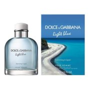 DOLCE GABBANA LB PH LIPARI EDT40ml