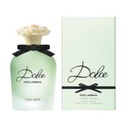 DOLCE GABBANA FLORAL DROPS EDT50ml
