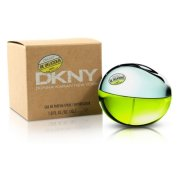DKNY BE DELICIOUS EDP W 30ml