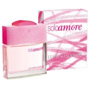 LUCIANO S SOLO AMORE V EDT 60ml