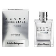 SF ACQUA ESSENZ COLONIA EDT50ml PH