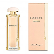 SF EMOZIONE EDP50ml
