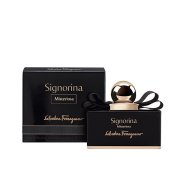 SF SIGNORINA MISTERIOSA EDP30ml
