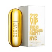 CAROLINA H 212 VIP EDP50ml