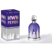 JDP HALLOWEEN FEVER EDP 50ml