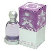 JDP HALLOWEEN EDT 50ml