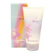 SF INCANTO SHINE SG150ml