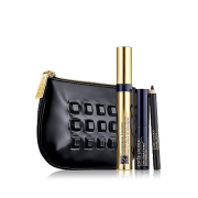ESTEE LAUDER Big Bold Lashes Set