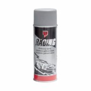 AE RACING Zink 400ml