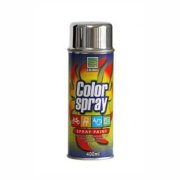 Color sprej zlaty 3549 400ml