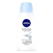 NIVEA spr.emulzia 50ml Fresh Mini