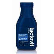 LACTOVIT SG 300ml DeoAction Men