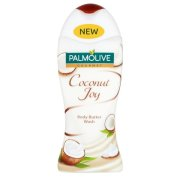 PALMOLIVE SG 500ml Gourmet Coco