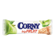 CORNY BIG Fruit jablko 40g