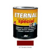 ETERNAL antikor spe.107 cervhn.0.7l