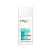 LOREAL DEX pl.mlieko fresh NP 200ml