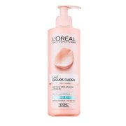 LOREAL DEX pl.mlieko Flow NP 400ml