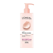 LOREAL DEX pl.mlieko Flow SP 400ml