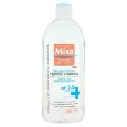 MIXA odlic.micer.voda optimal 400ml