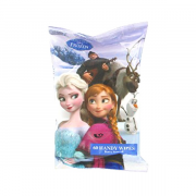 FROZEN Handy vlh.utierky 60ks/Disney