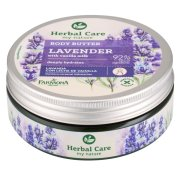 H.CARE Care tel.maslo 200ml Lavender