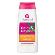 DC Detox and defence mice,voda 200ml