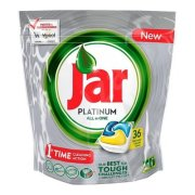 JAR UR tabl 36ks Platinum Yellow