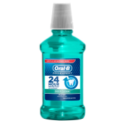 ORAL-B UV Pro-expert 250ml